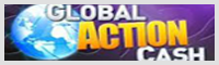 Global Action Cash