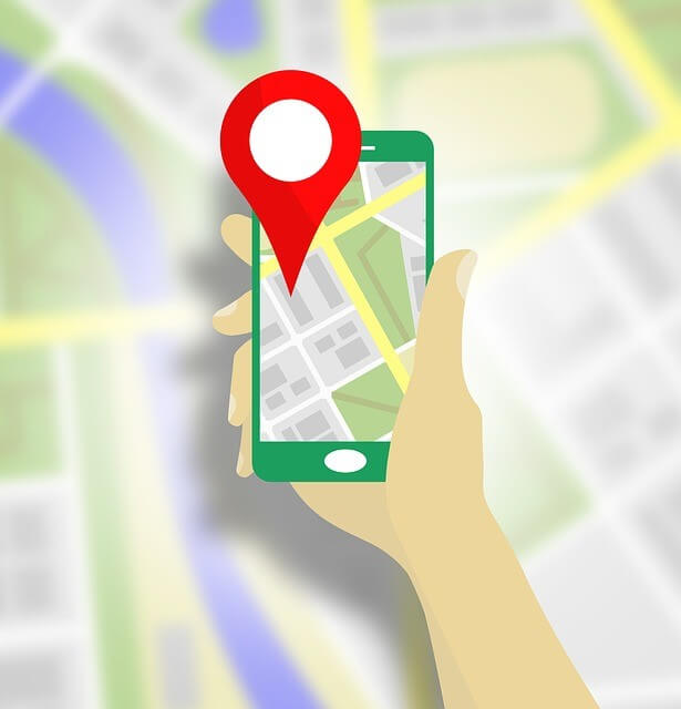 track-location-with-phone