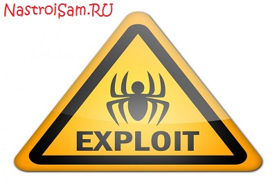 virus_exploits
