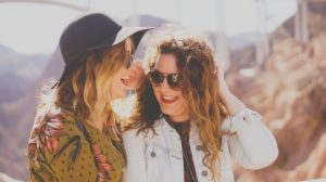 best social sites to meet friends from all over the world