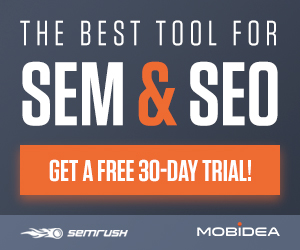 semrush promo free trial discount